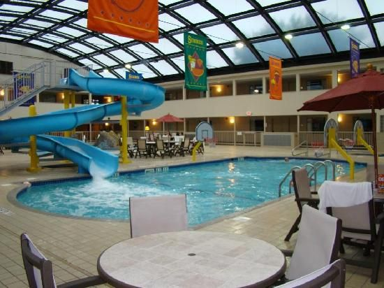 Pictures Of Rochester Mn Ramada Rochester Mn Hotel Reviews
