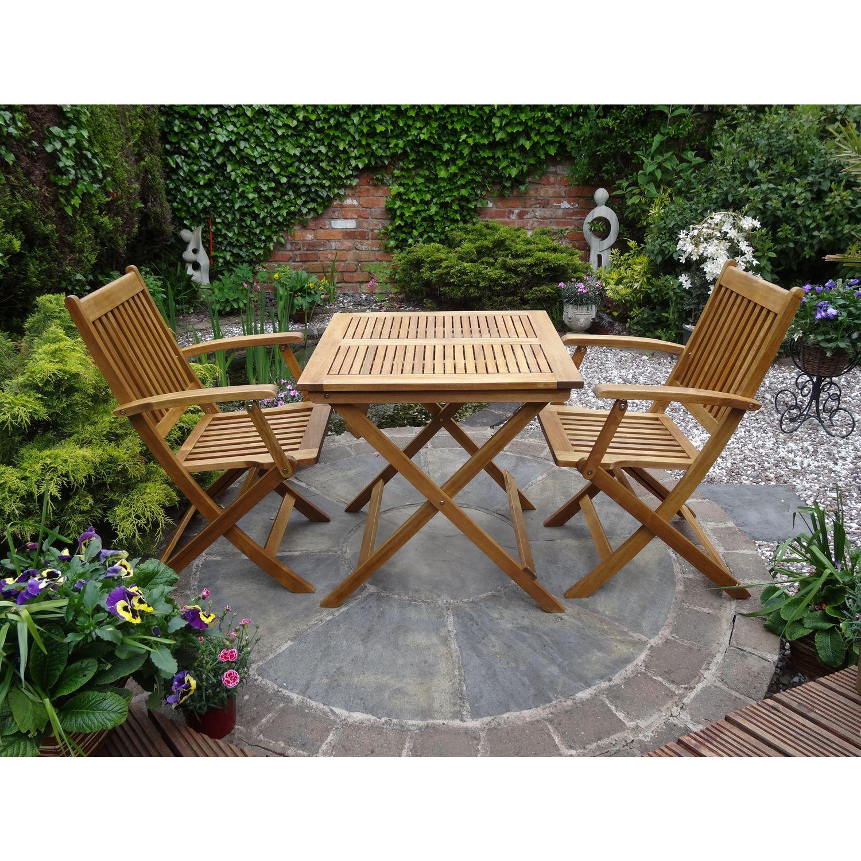 Rondeau leisure mandurah seater bistro set garden u outside