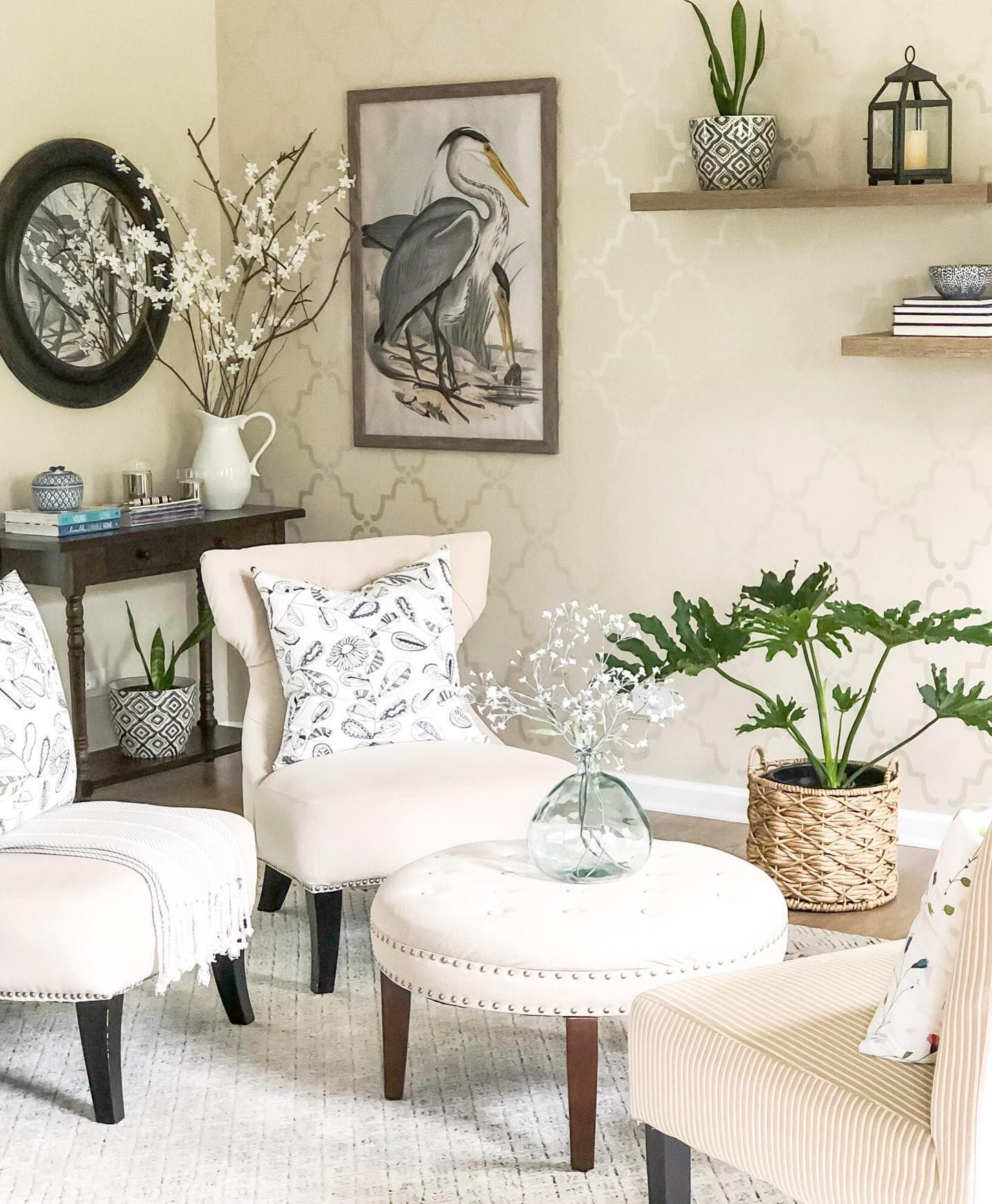 living room styling  living room style home decor