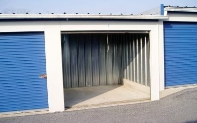 10 X 10 Self Storage Storage Spaces Outdoor Decor
