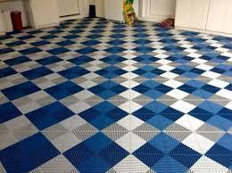 「grid floor design」の画像検索結果