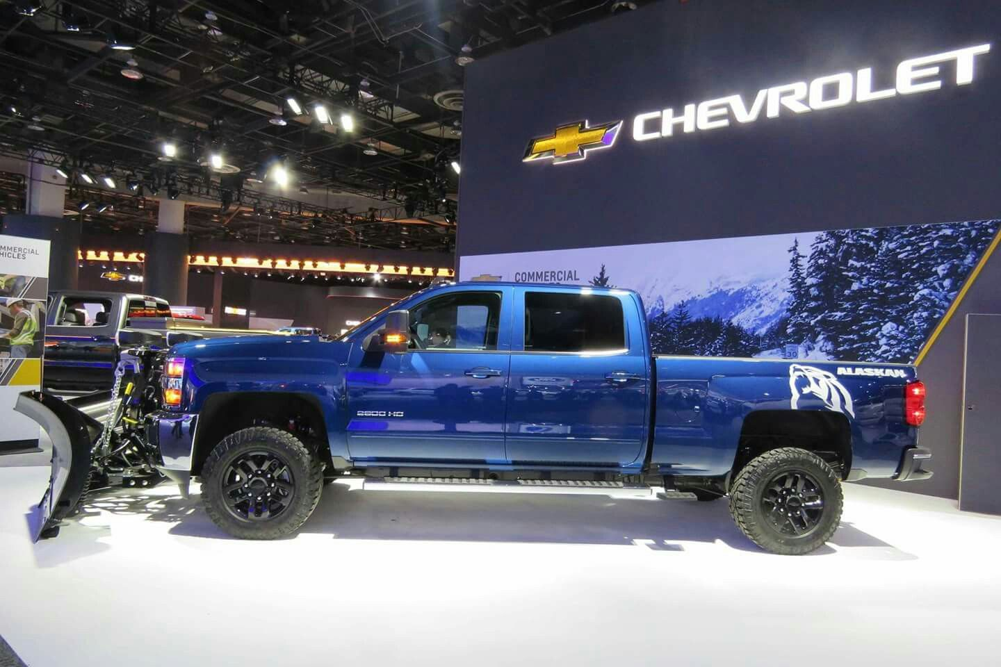 The 25 best 2017 chevy 2500 ideas on pinterest lifted silverado 2017 chevy silverado and chevy silverado rims