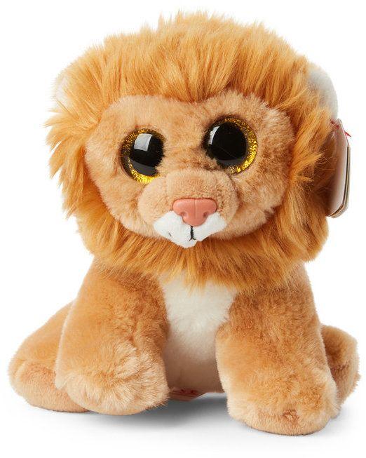 7fd46644e1d ty Louie Lion Orignal Beanie Toy