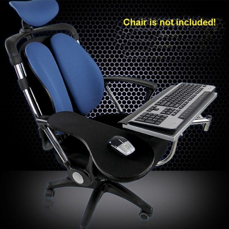 support de chaise multifonction