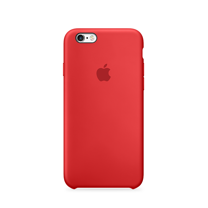 Compra Apple fundas X-Level VINTAGE iPhone 6 / iPhone 6S - color