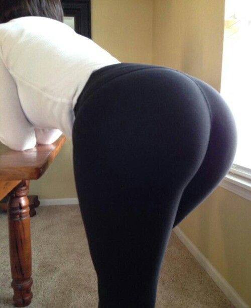 Fat black asses for free