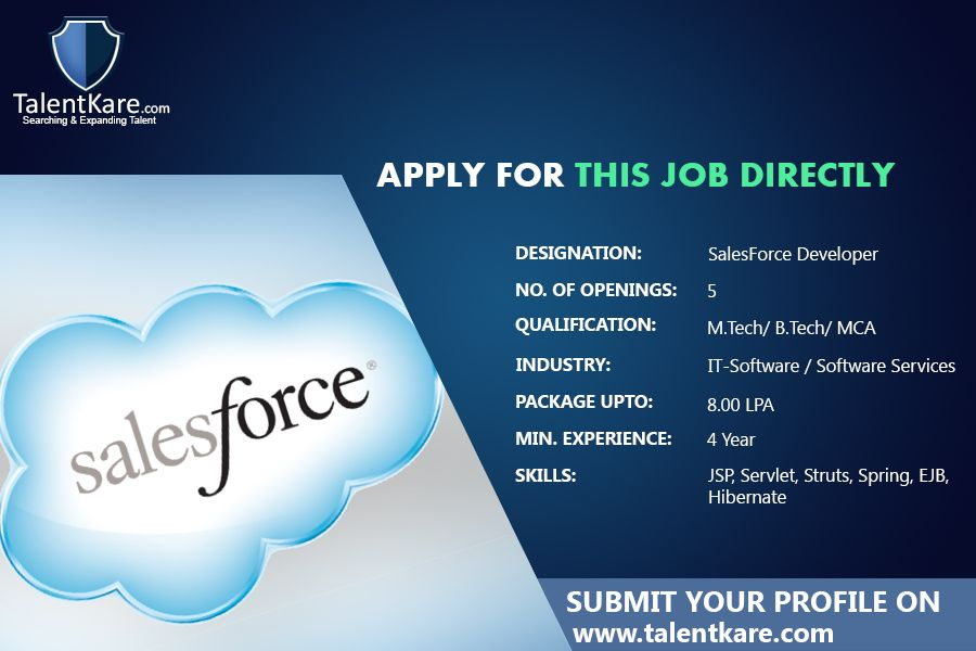 A job seeking platform that allows employers to post and