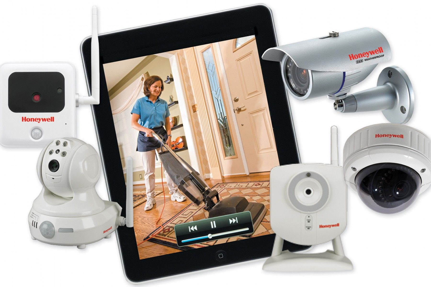 home automation ideas arduino smarthomewiring smart home
