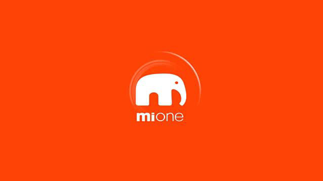 Download Mione USB Drivers For All Models | Technology | Android