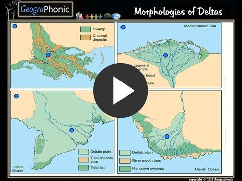 Free quiz game for geography morphologies of deltas morphology free quiz game for geography morphologies of deltas morphology morphologies gumiabroncs Image collections