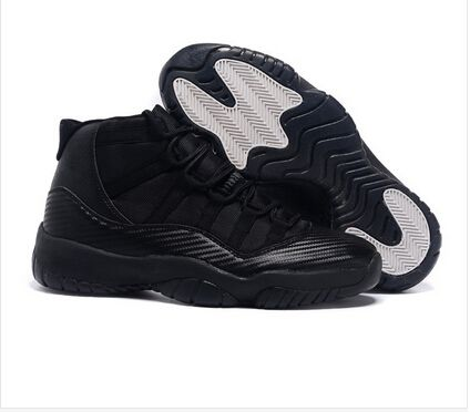 d05bc7b06e8177 Wholesale-2015 High Quality Retros Free Shipping Citrus 11 Georgetown Men  Basketball Concords Shoes