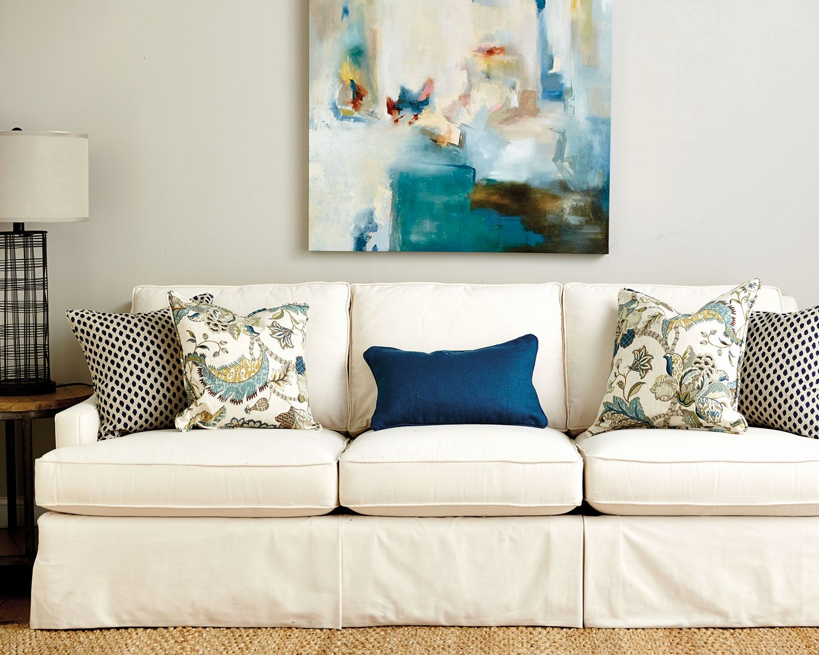 Awesome Modern Sofa Pillows Graphics Fancy Couch Throw 82 On Ideas With