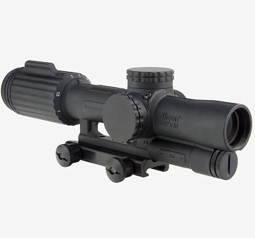 Pin On Rifle 308