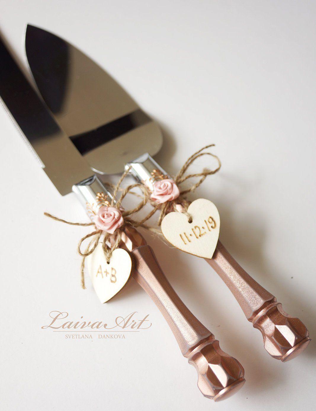 35+ Wedding cake cutter target ideas