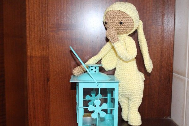 Bambole Schema Gratis Amigurumi Crochet Tutorial Uncinetto Bambole