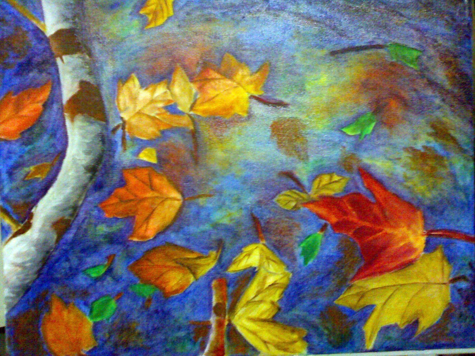 Paintings Painters Art Cheap Filipino