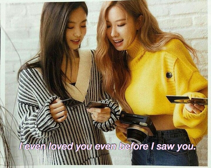 Pin by 𝓘𝔃𝓪𝓻𝓻𝓪 𝓐𝓻𝓶𝓪𝓷𝓲 on BLACKPINK Mood quotes, Blackpink