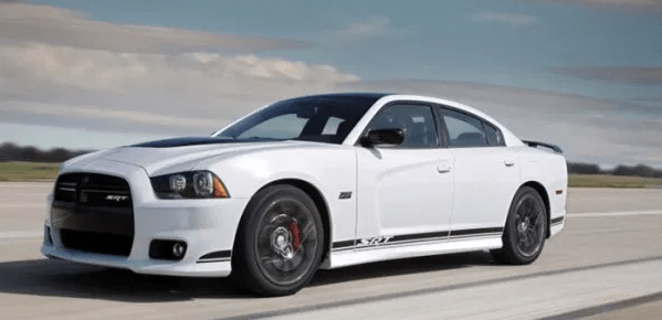 2019 Dodge Avenger Rt Concept Engine And Changes Dodge Charger Srt8 Dodge Charger Rt Dodge Charger