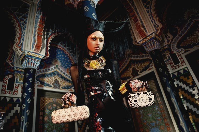 luisaviaroma luxury shopping worldwide shipping