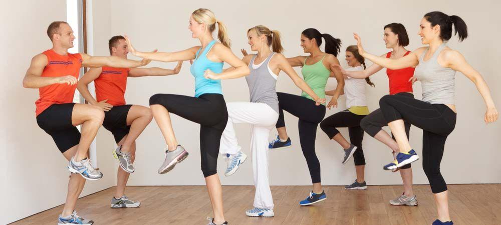 Top 11 Best Dance Schools in London Acting in London
