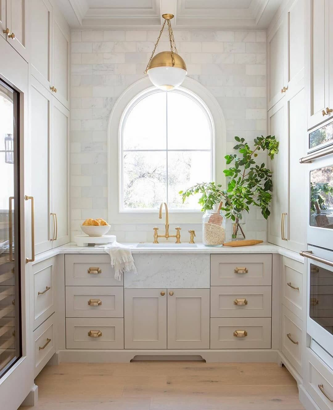 Sharing Our Moodboard Resources And Where To Shop From Our English Cottage Kitchen Inspiration With Greige K In 2020 Kitchen Inspirations Kitchen Design Pantry Design