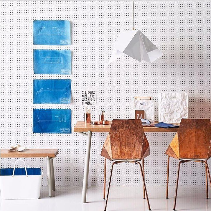 Branch Dining Table And Bench By Blu Dot Pairs Perfectly With The Real Good  Chair In