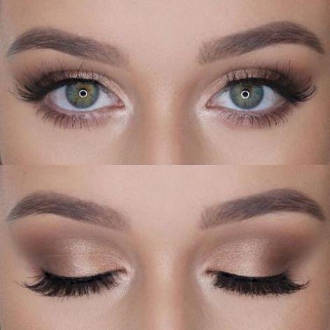 Paso a paso: Maquillaje natural para tu día a día – Soy Moda  – Maquillaje