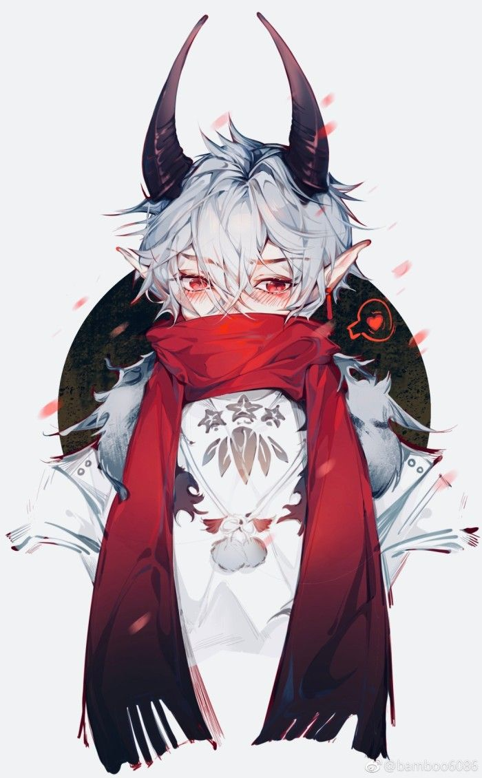Pin By Samantha On Anime Wallpaper Anime Demon Boy Dark Anime Cute Anime Boy