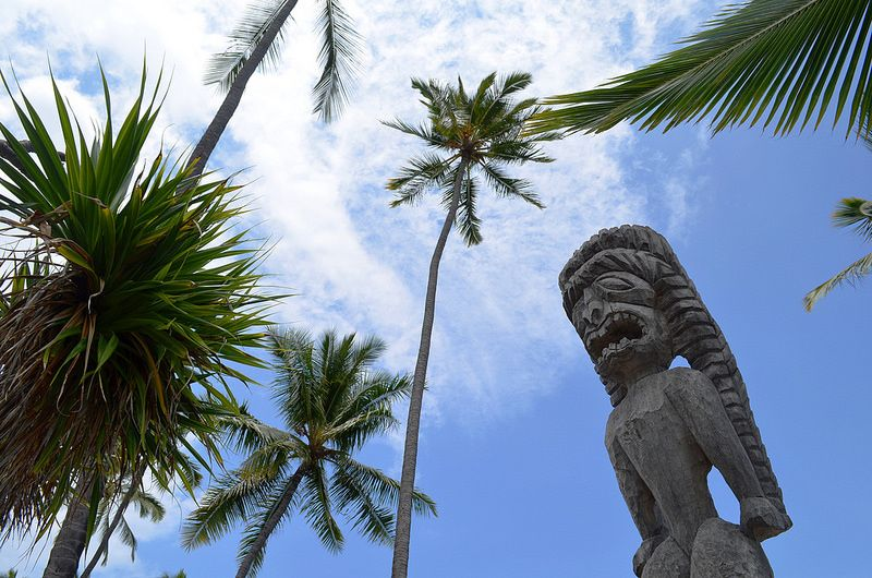 Activate Your Intuition Hawaiian Island Cruise Activate Your - Hawaiian islands cruise