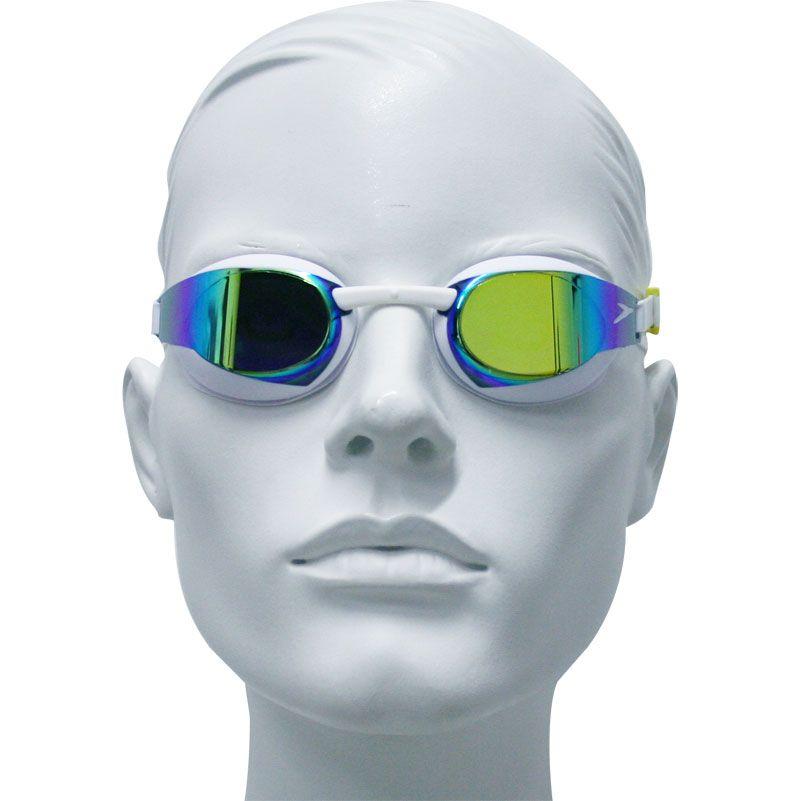 f11fa16a4 Speedo | Speedo Fastskin3 Elite Mirror Goggles ...