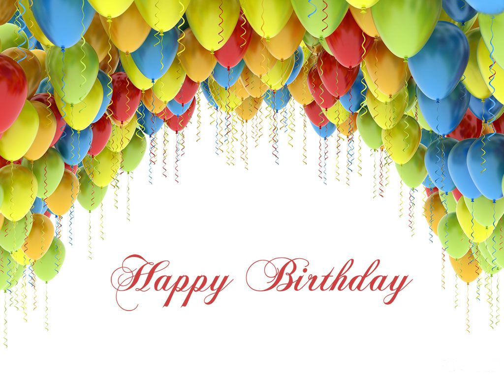 Pin By Mary James On Home Wishes Happy Birthday Wishes Happy