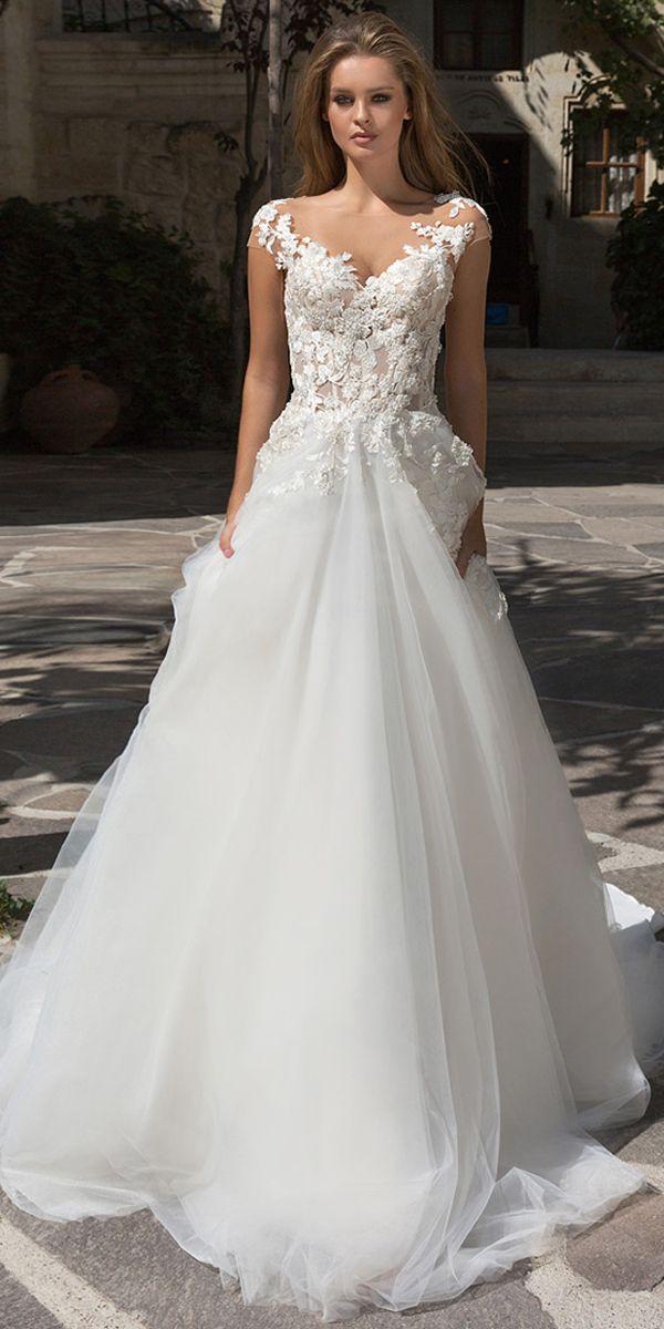 New Wedding Dresses Best Wedding Dress Shops Near Me