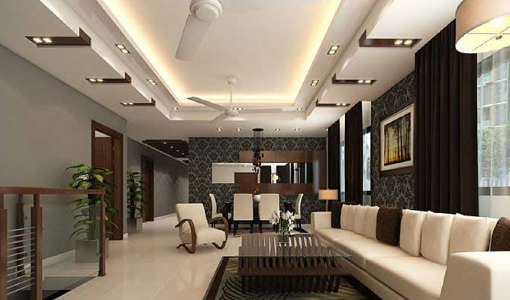 Best Interior Designers In Karachi 2019 Interior Architecture Design Best Interior Commercial Interior Design