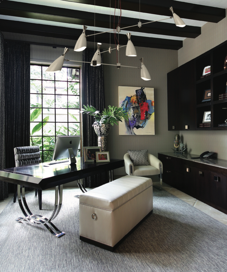 Avondale Design Studio LLC is a premier