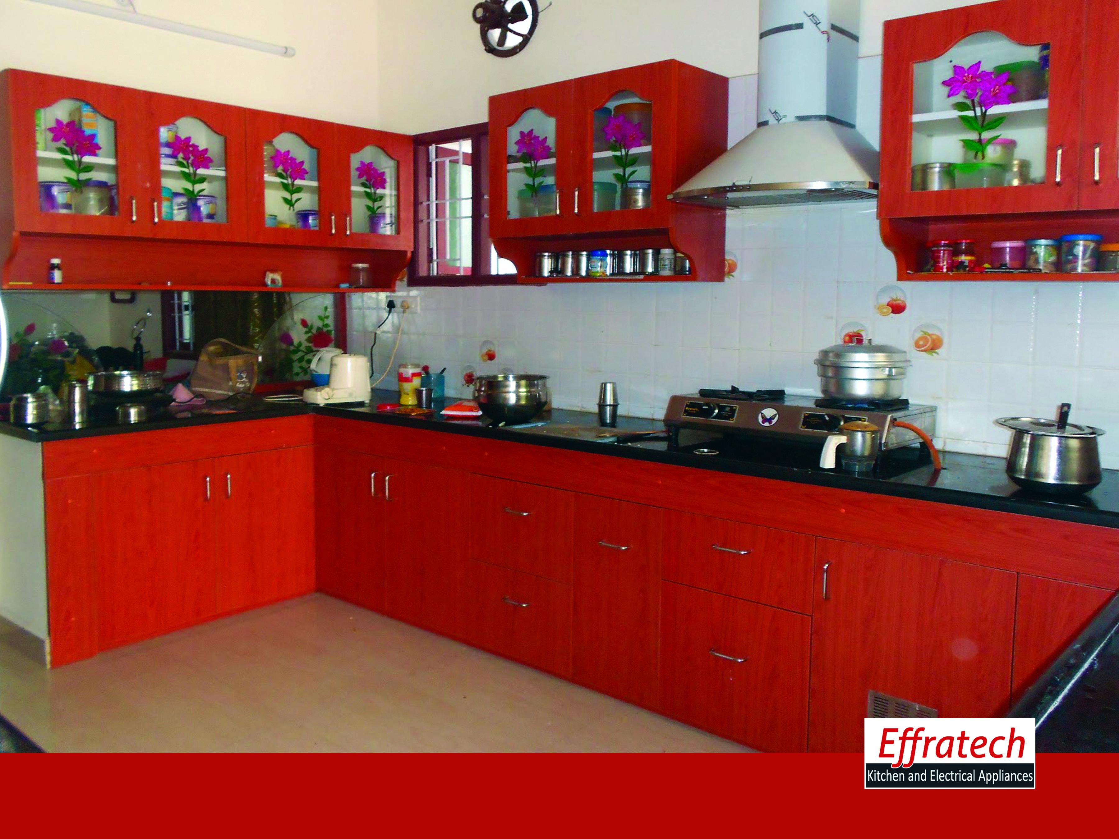 Set 1 Length 145 Square Feet Wood Type Marine Plywood Basket 5 Price Rs 246000 Kitchen Range Hood Stylish Kitchen Kitchen
