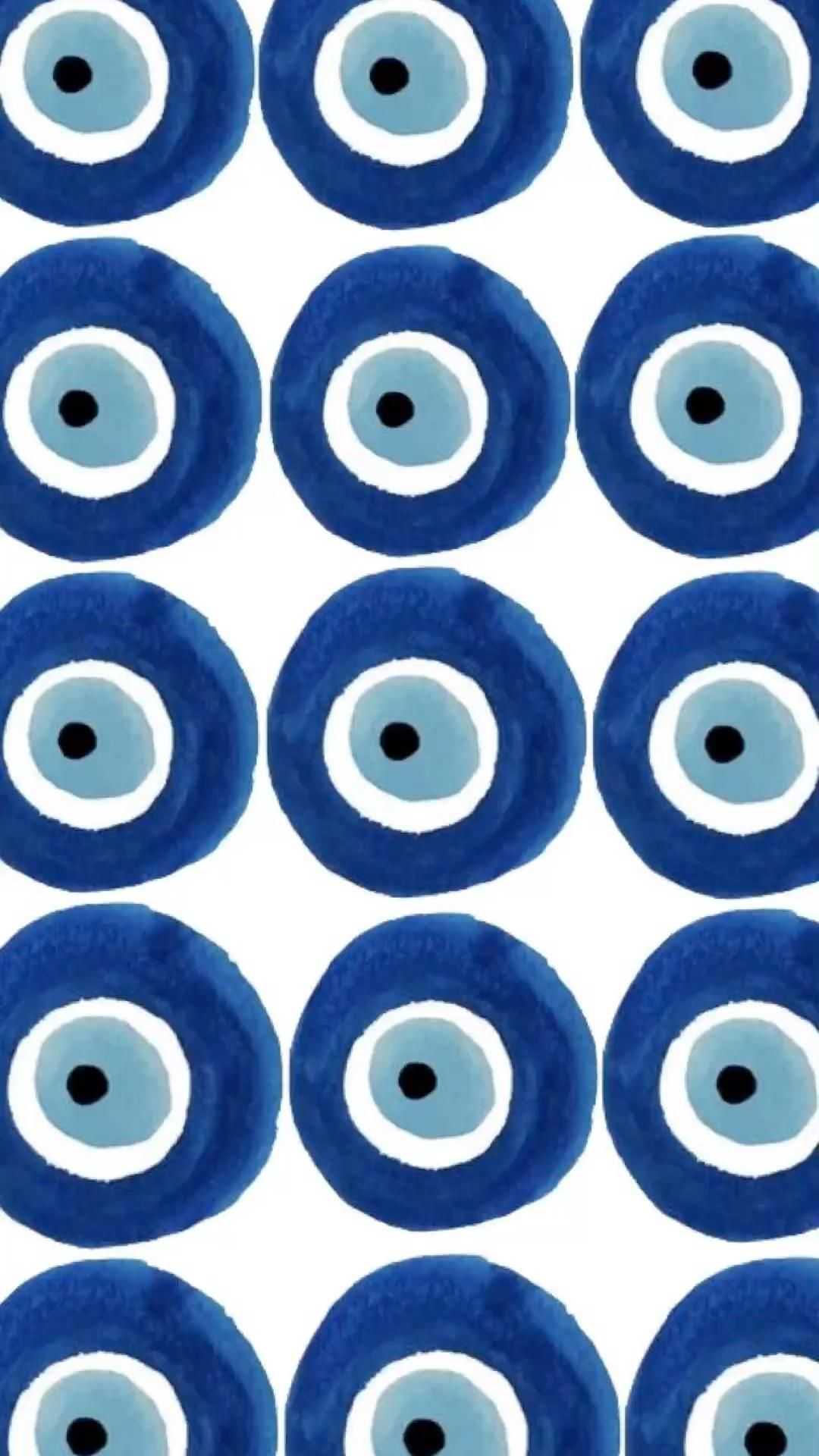 blue aesthetic🌊