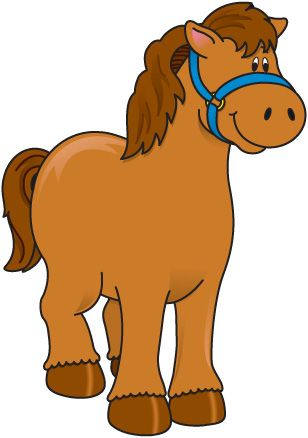 image result for carson dellosa carson dellosa clip art rh pinterest com cute horse clip art cute cartoon horse clip art