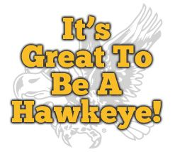 side-bar-bug.jpg 247×214 pixels | Iowa, Iowa hawkeyes ...
