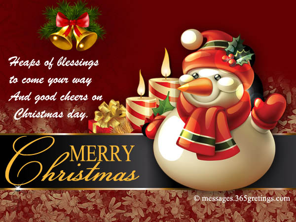 Christmas Message 2020 Happy new Year Wishes 2020, Happy New Year Cards, 2020 new Year