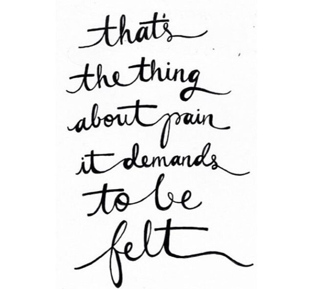 Fault in our stars | Star quotes, Quotes to live by, Words