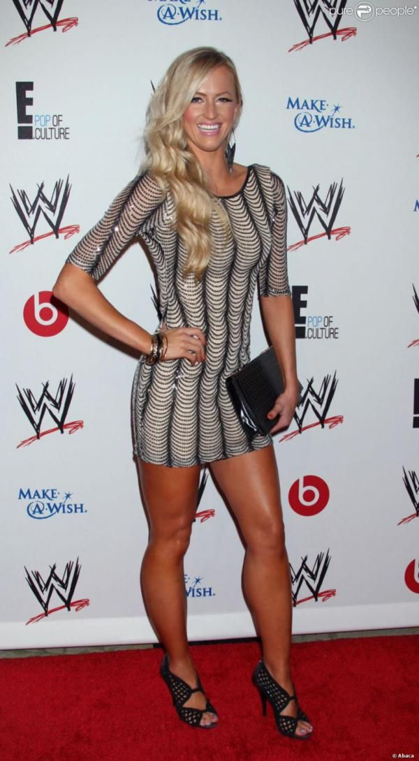 Opinion you summer rae feet event