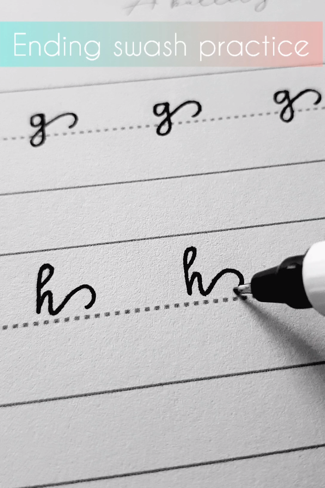 Pin On Handwriting
