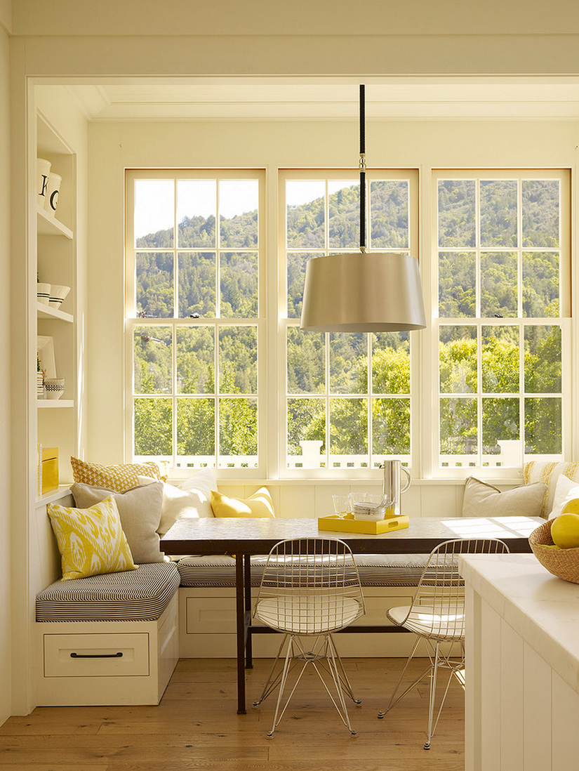 Mesas Para Cocina Ikea   Ikea Cocina Ideas Para Sentarse Buscar Con Google Rinconera