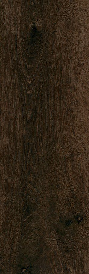 Alpes Wenge Dark Wood Effect Floor Tile Pattern and Textures - losetas tipo madera