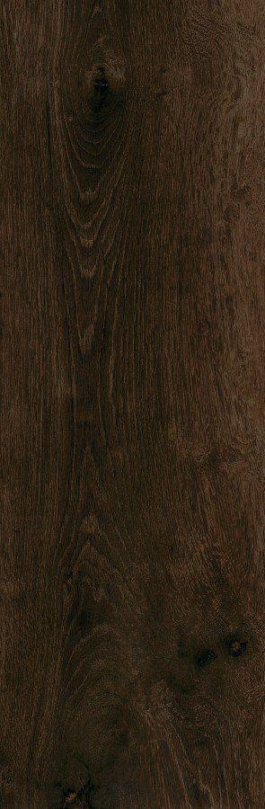 Alpes Wenge Dark Wood Effect Floor Tile   go   Pinterest ...