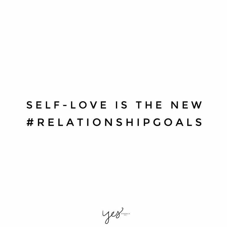 Quotes Self Love Words Truth Wordstoliveby Wordsofwisdom Inspirationalquotes