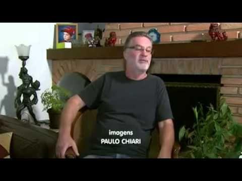 Brasileiro Descobre Cura do Câncer e é Preso - 24 Horas News