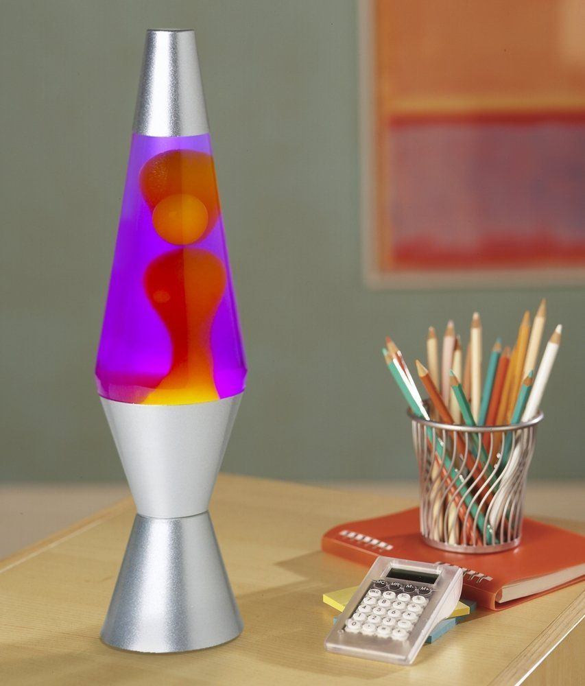 Lava Lamps Amazon Fair The World's Trippiest Lava Lamps For Sale  Trippylavalamps Resin Inspiration