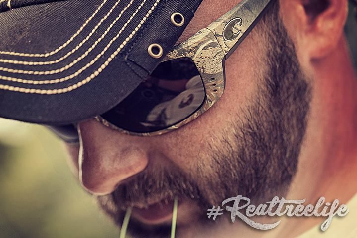 5592a8aefb9 New Costa s Realtree® AP Fisch® Men s sunglasses. 100% polarization kills  reflected glare and reduces eye strain. - Built by hand and backed for life.