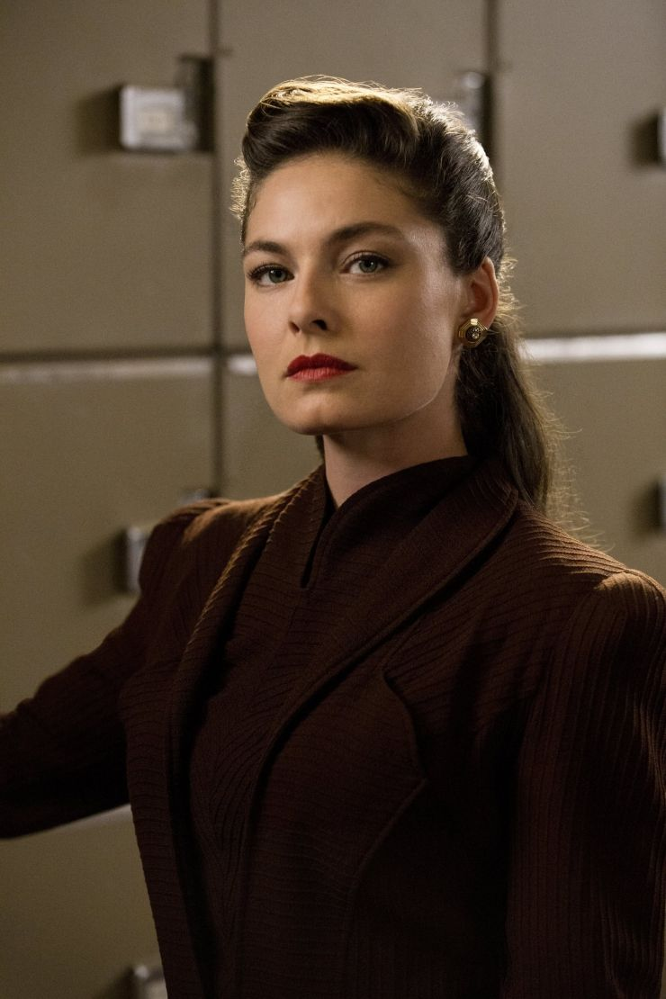 alexa davalos 865b looking alike pinterest high castle eye and actresses. Black Bedroom Furniture Sets. Home Design Ideas